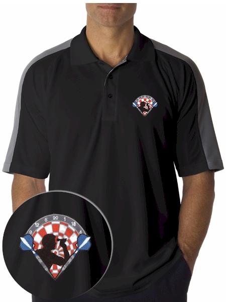 Dart Shirt