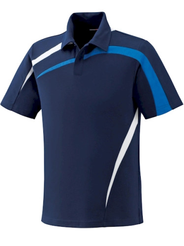 IMPACT :  Sport Performance Shirt