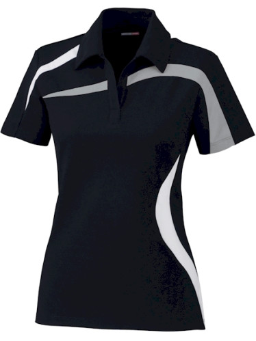 IMPACT Sport Performance Shirt for Women