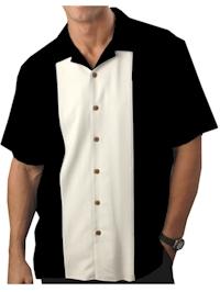 Shirt Guy Wears