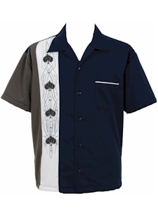 Poker Table Clothes