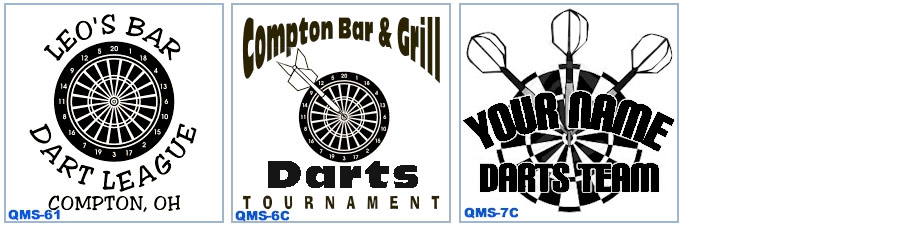 Darts artwork Ideas for screenprinting