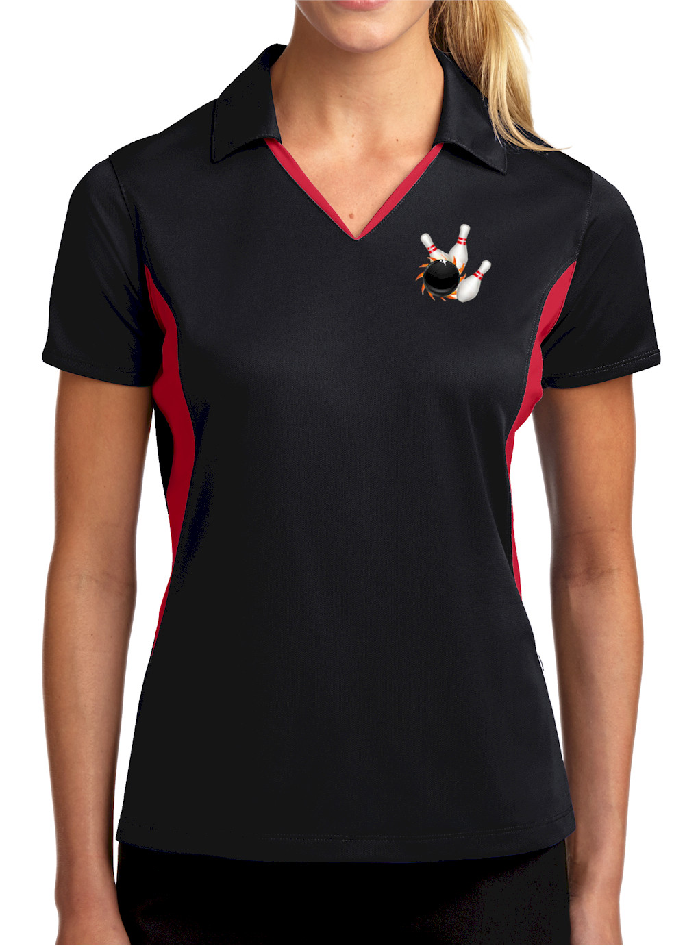 Ladies Bowls Tops and Blouses. Best selling, top names, easy care, latest designs at great prices. Free UK Delivery £50 and over.