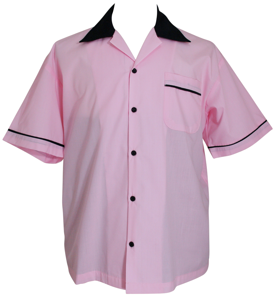 Lime Green Polo Shirts For Womens