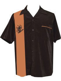 Cigar Shirt ~ ROBUSTO