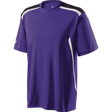 IGNITE : Dry-Excel Men's Performance T-Shirt - CLEARANCE